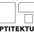 reiz-optitektur-logo-press-2