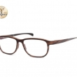 rolf-spectacles-pictures-slideshow29