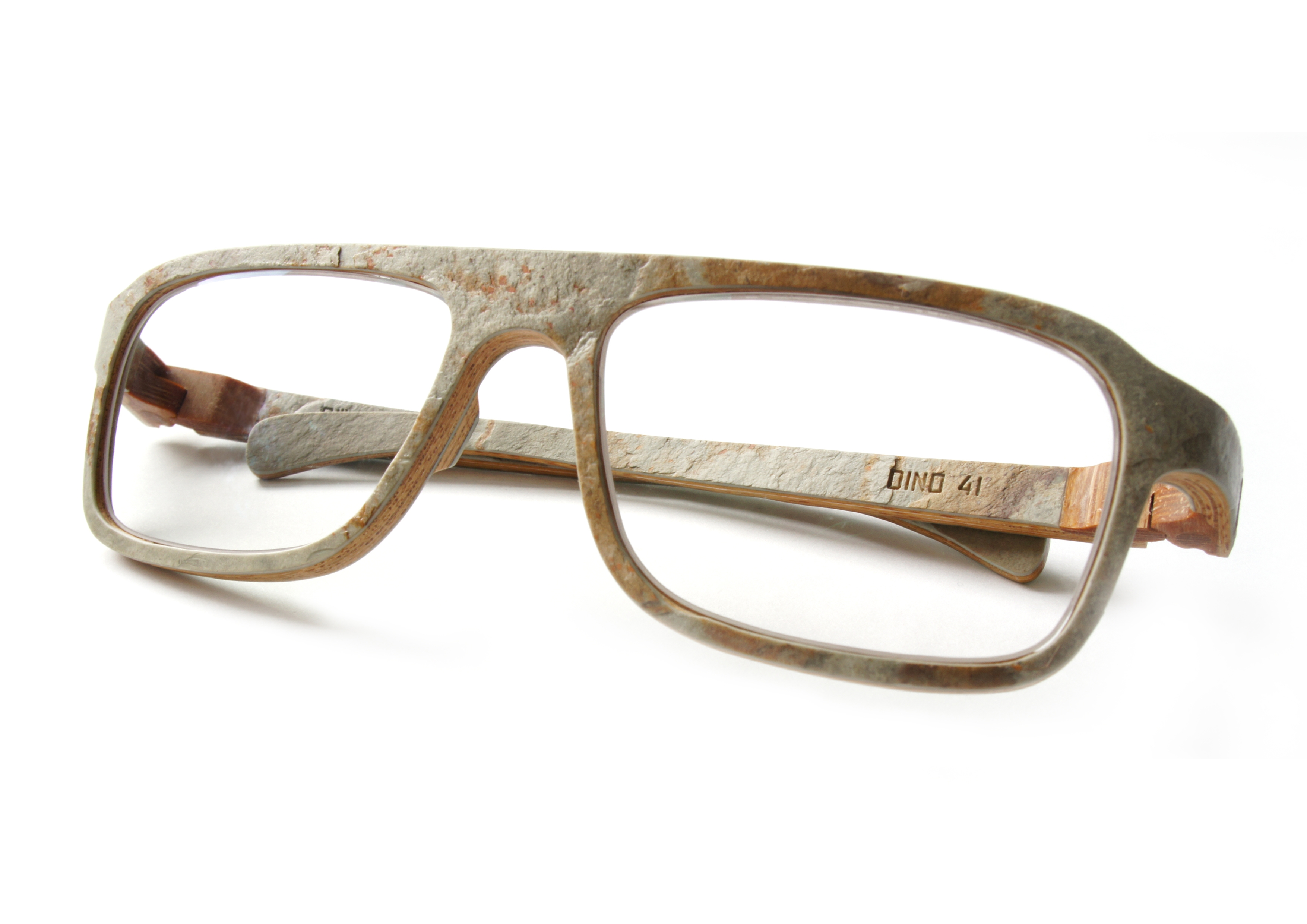 rolf-spectacles-woodstone-dino-41-persp